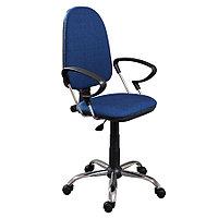 Кресло Торино Н (люкс)