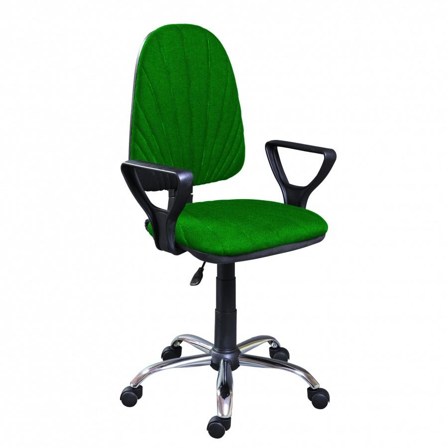 Кресло Торино Н №3 (люкс)
