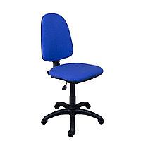 Кресло Торино (без подлокотников)