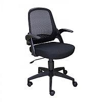 Кресло 919-1 (ВИ)