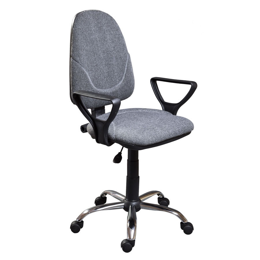 Кресло Торино Н №2
