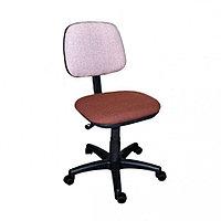 Кресло Милано на гусаке (без подлокотников)
