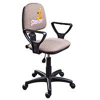 Кресло Милано Н + вышивка (изготовление на заказ)