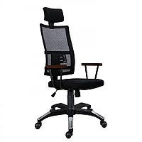 Кресло RT06
