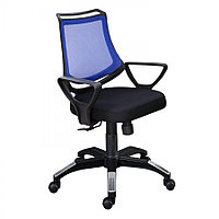 Кресло KL885A