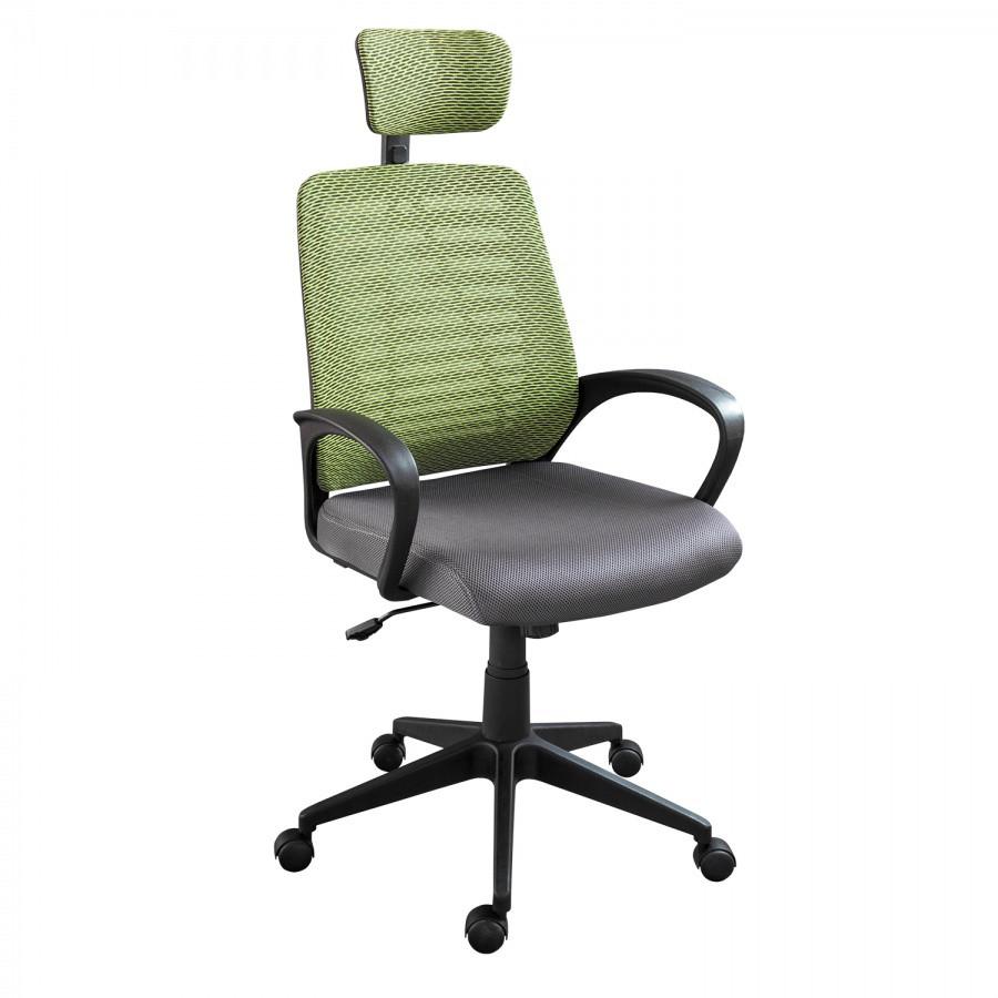 Кресло Н-1610