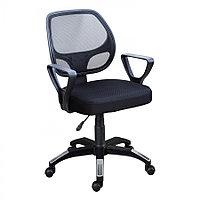 Кресло AB03