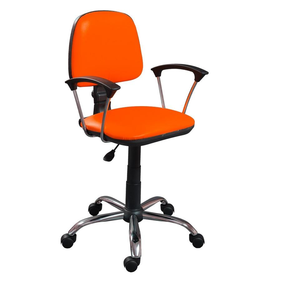 Кресло Милано Н (люкс)