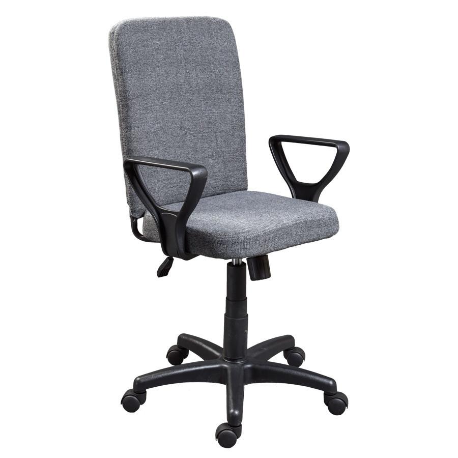 Кресло Квадро Н