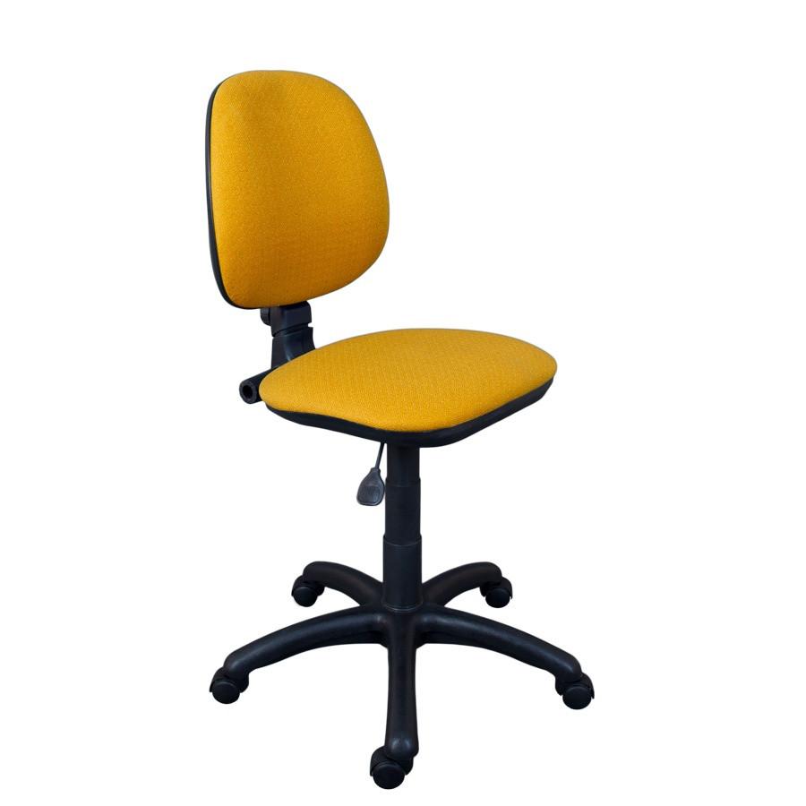 Кресло М Джеки (без подлокотников)