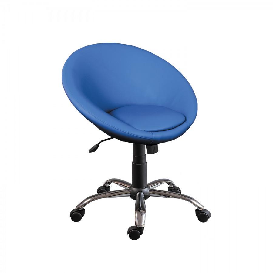 Кресло Аиша
