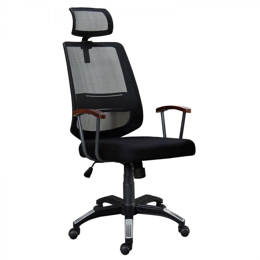 Кресло G5-F
