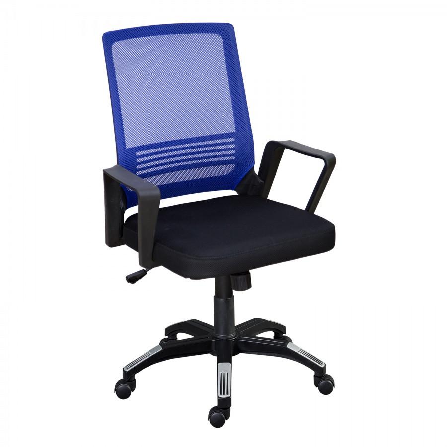 Кресло 916 D