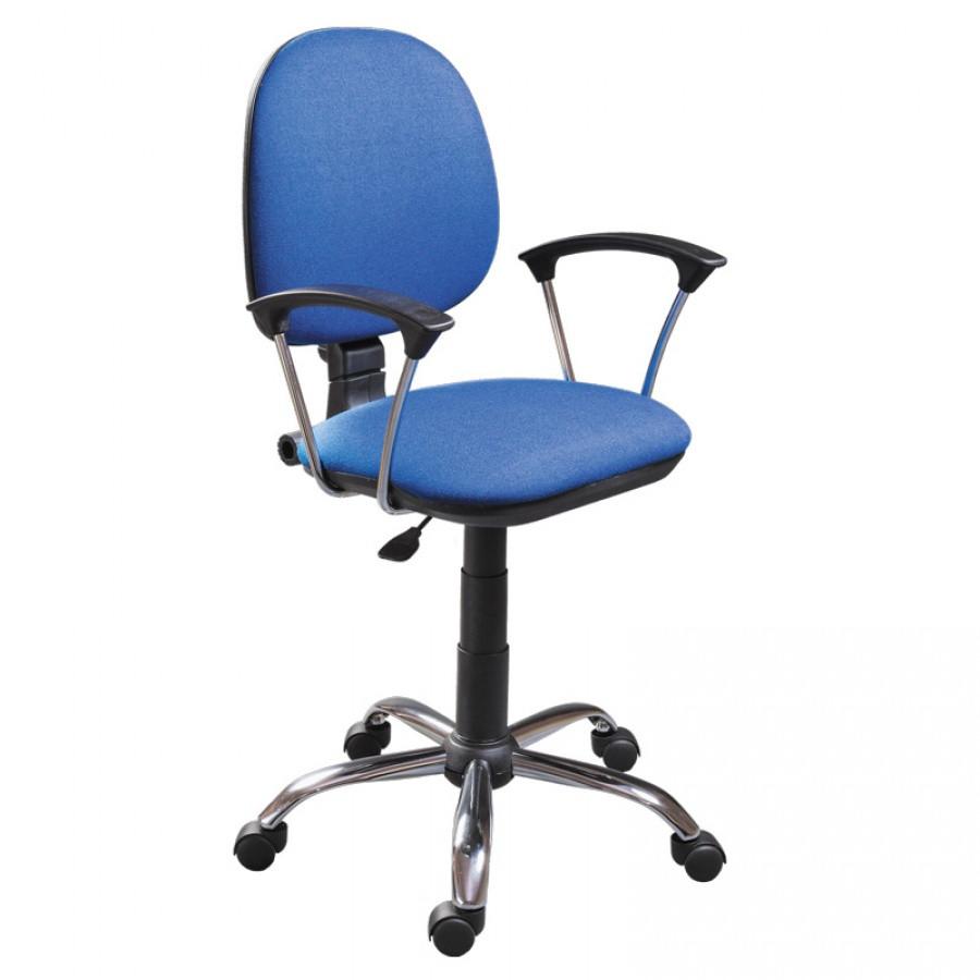Кресло Вальтер Н (люкс)