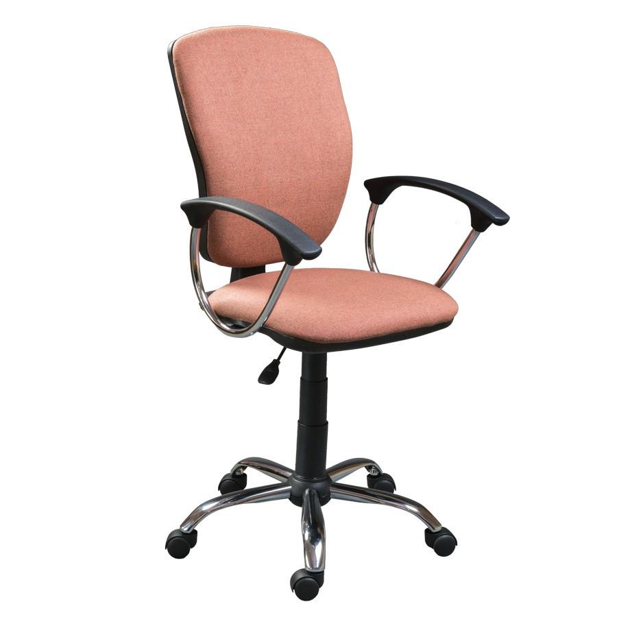 Кресло Мираж Н (люкс)