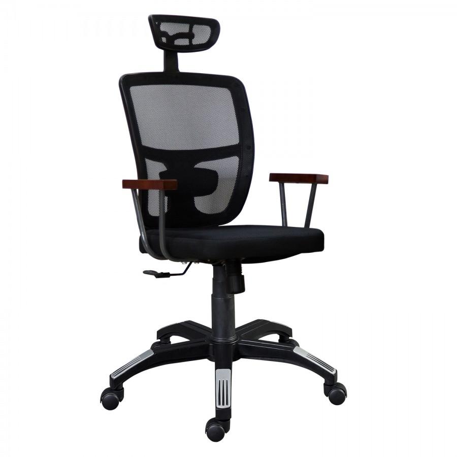 Кресло RT03