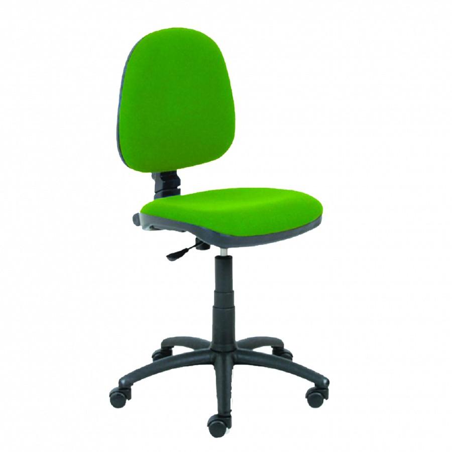Кресло Вальтер (без подлокотников)
