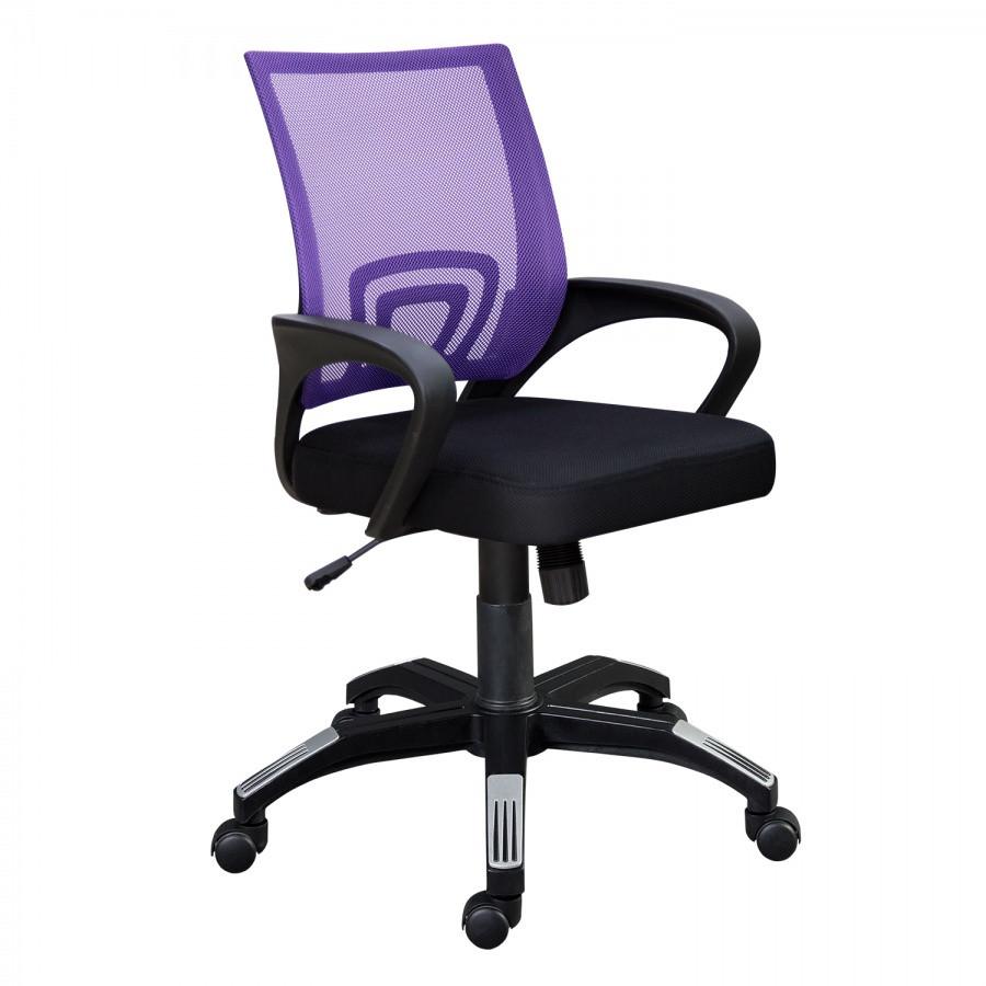 Кресло Н-602 А