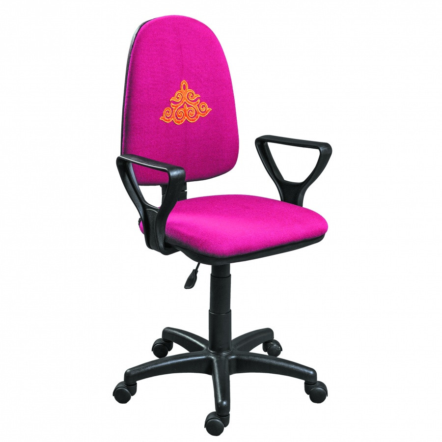 Кресло Престиж Н + орнамент (изготовление на заказ)