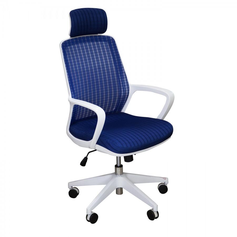 Кресло 905H-12 (ВИ)