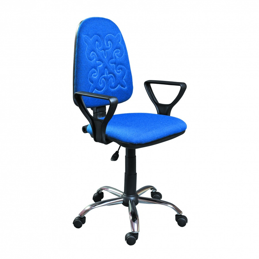 Кресло Торино Н + орнамент (только на заказ)
