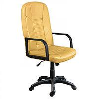 Кресло Маджестик №2