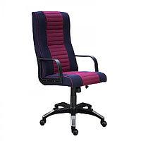 Кресло Туран