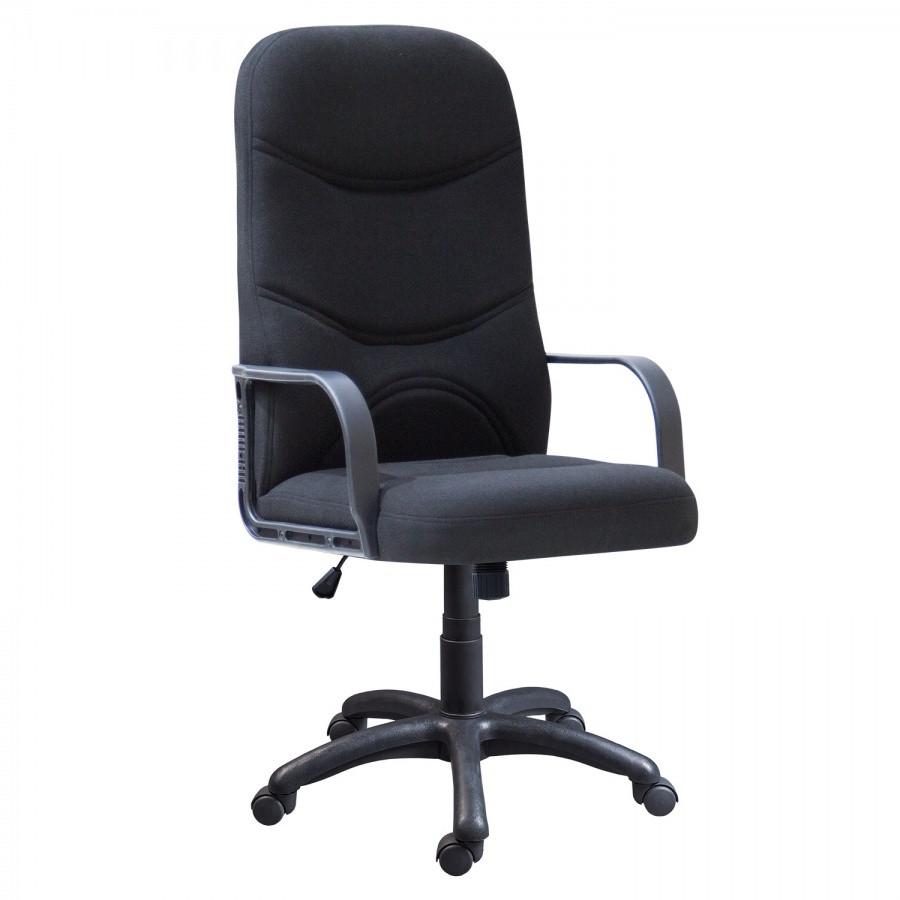 Кресло Аси