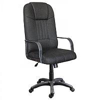 Кресло Малибу №2