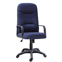 Кресло Шери №2