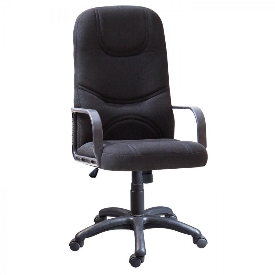 Кресло Дельта №2