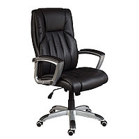 Кресло ВИ H-838