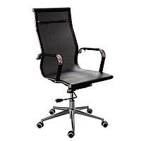 Кресло ВИ H-102