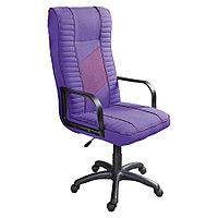 Кресло Туран №2