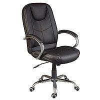 Кресло ВИ H-821