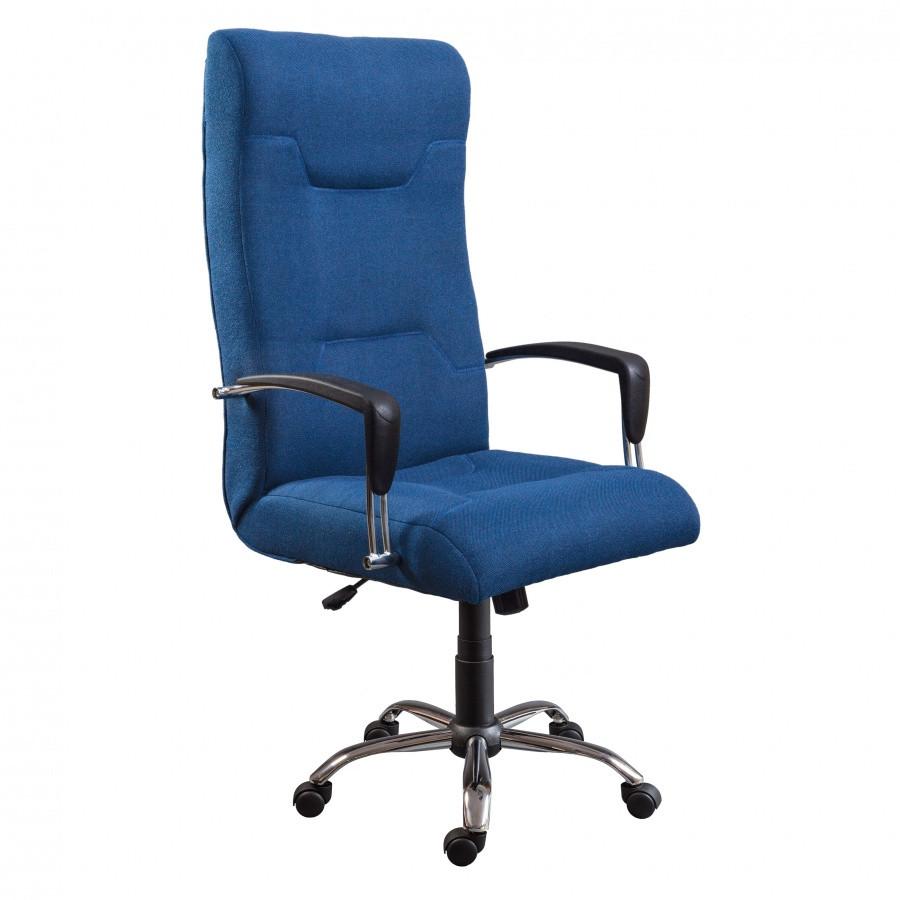 Кресло Шери