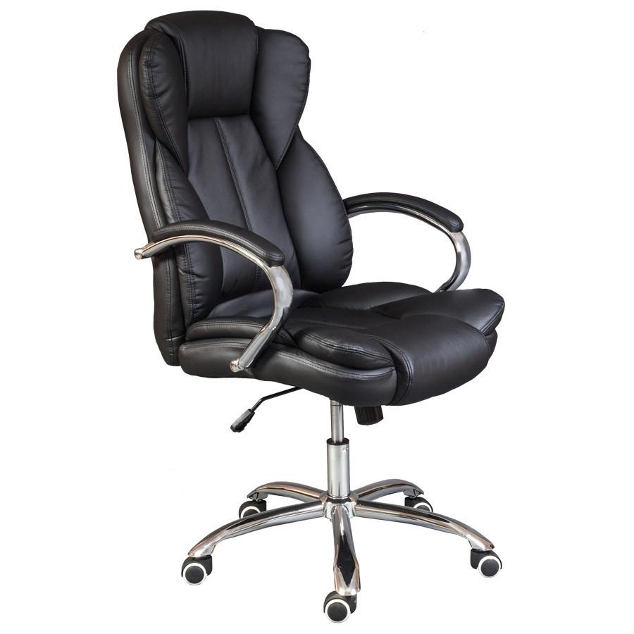Кресло ВИ H-1708