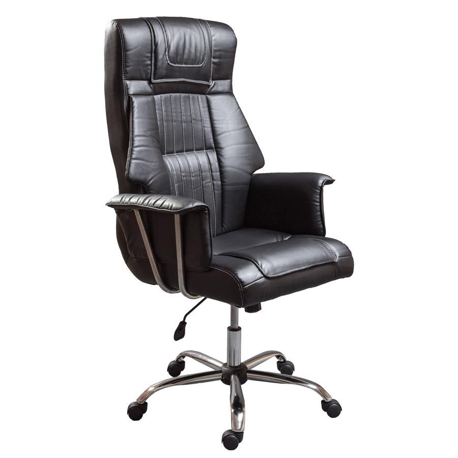 Кресло Каспий