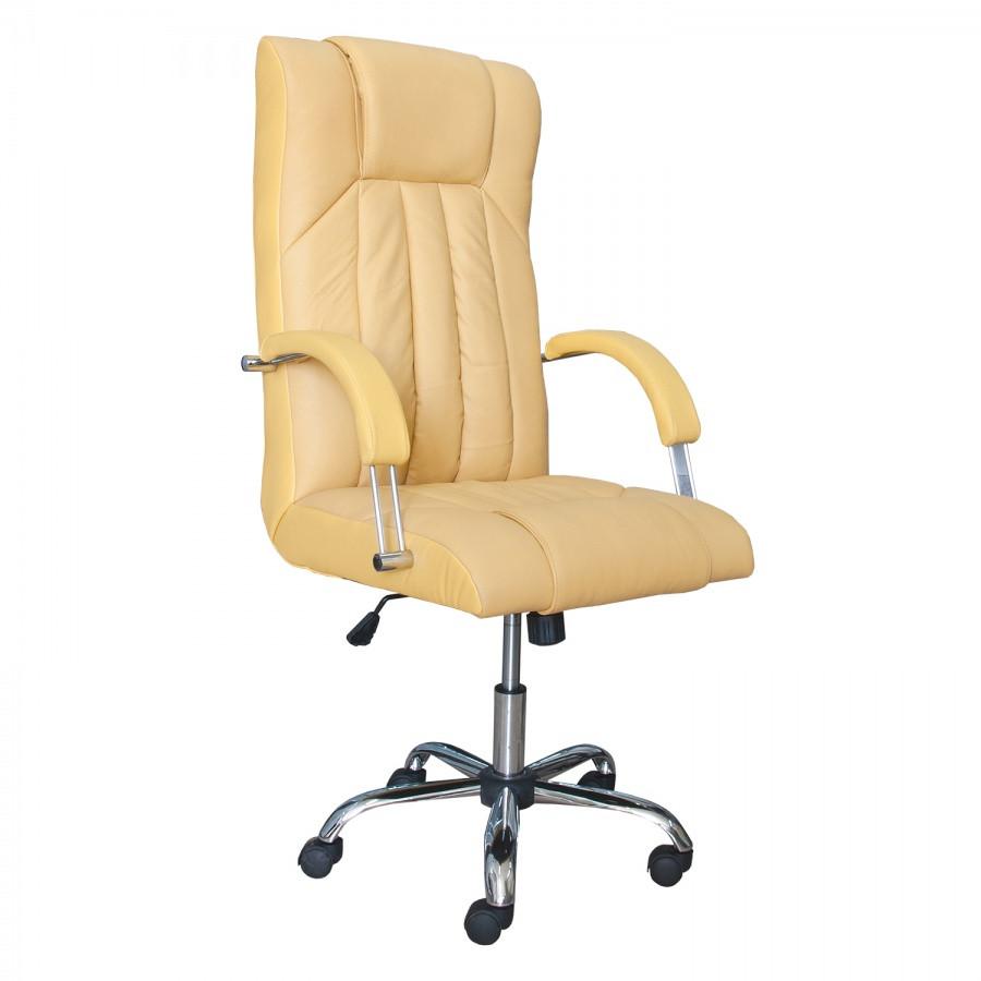 Кресло Тарлан