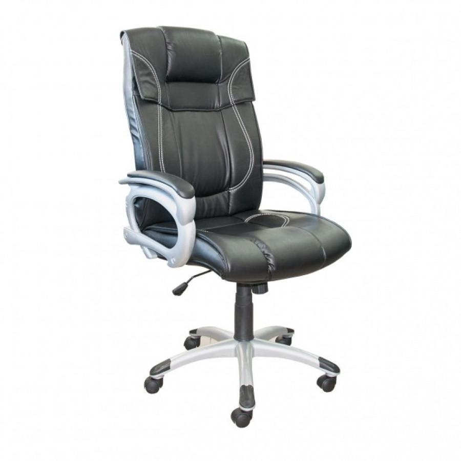Кресло Миледи