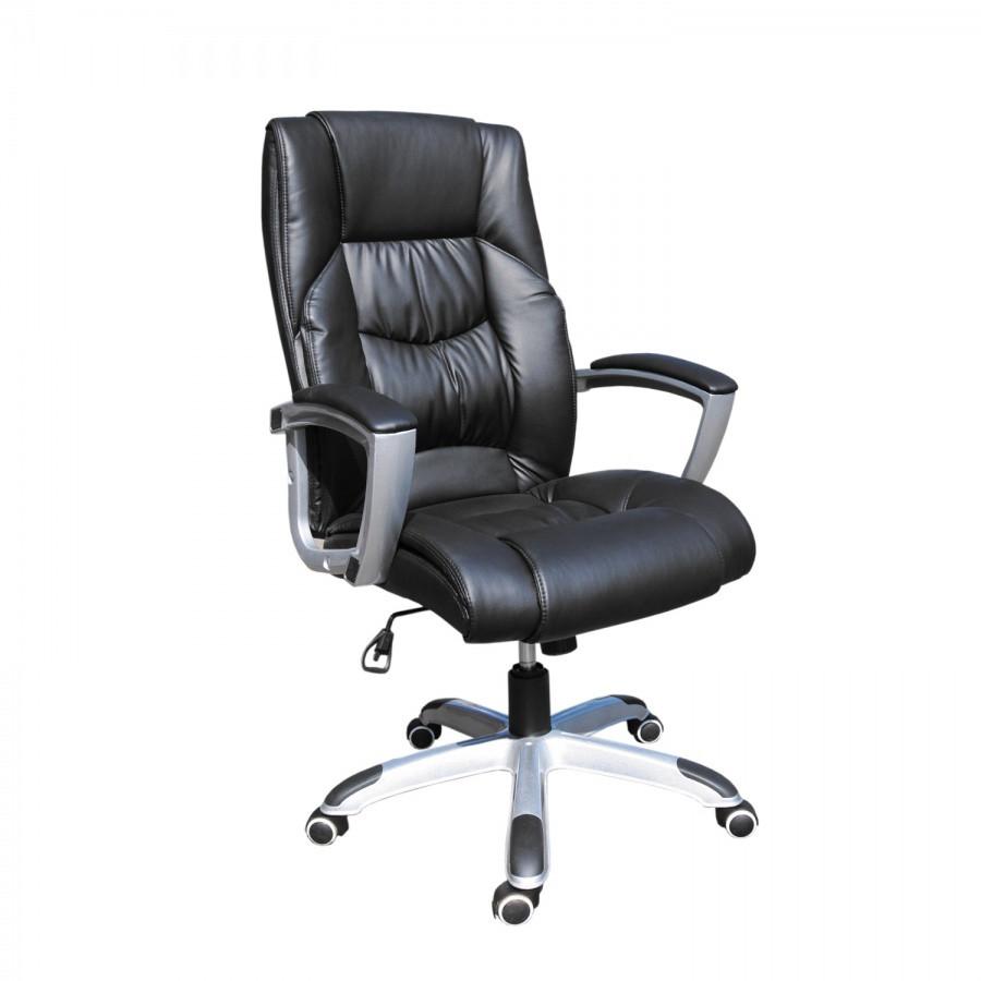 Кресло Н-850