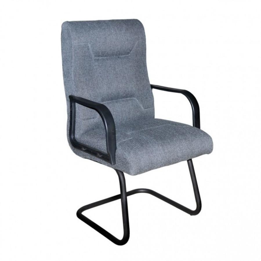 Кресло М Шери