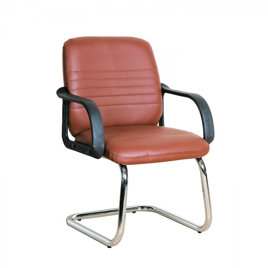 Кресло М Директор