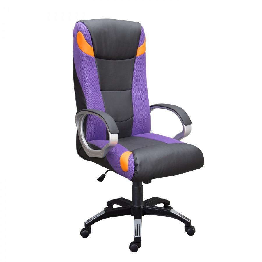 Кресло Медеу