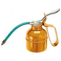 Масленка-нагнетатель, 0,3 л гибкий наконечник SPARTA 531305 (002)
