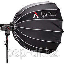 "Aputure Light Dome for Light Storm LS Cob120 (35"")"
