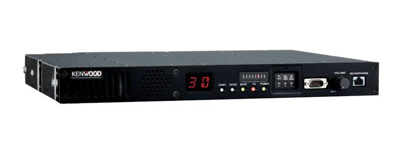 Kenwood NXR-700 Цифровой радиоинтерфейс NXDN, Караганда