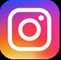 Наша страница в Instagram