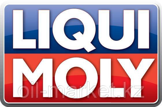 Трансмиссионное масло LIQUI MOLY SAE 80W 60л