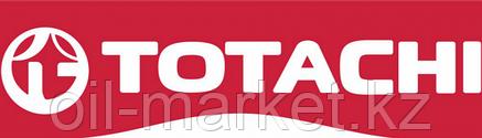 Моторное масло TOTACHI NIRO HD SEMI-SYNTHETIC API CI-4/SL 10W-40 4L, фото 2